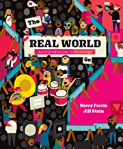 Best real world intro to sociology 6th edition Reviews