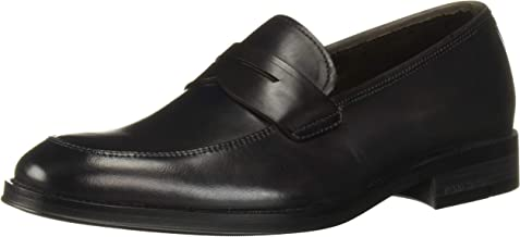 Kenneth Cole New York Men's Brock Slip on B Penny Loafer