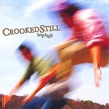 crooked still hop high