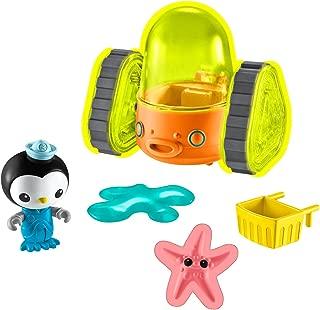 Amazon.es: Mattel - Desarrollo de habilidades motoras ...