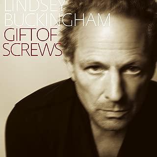 Gift of Screws