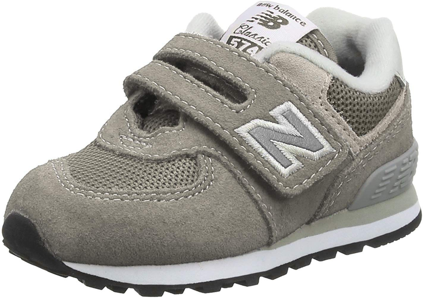 New Balance Essentials Sneaker Toddler