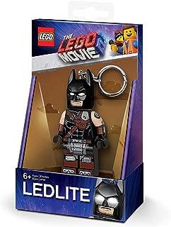 LEGO Movie 2 Batman Keylight
