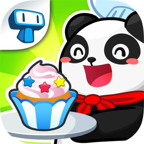 My Cupcake Maker