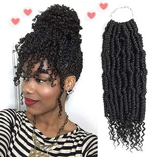 crochet braids hair senegalese twist