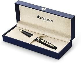Best waterman pen set Reviews