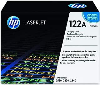 Best hp 2820 laser printer Reviews
