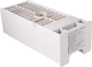 Epson Ink Maintenance Tank For Stylus Pro 7700/9700 (C12C890501)