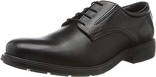 Geox Shoes U825LC 0043 C9999