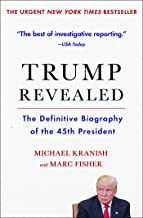 Best marc fisher biography Reviews