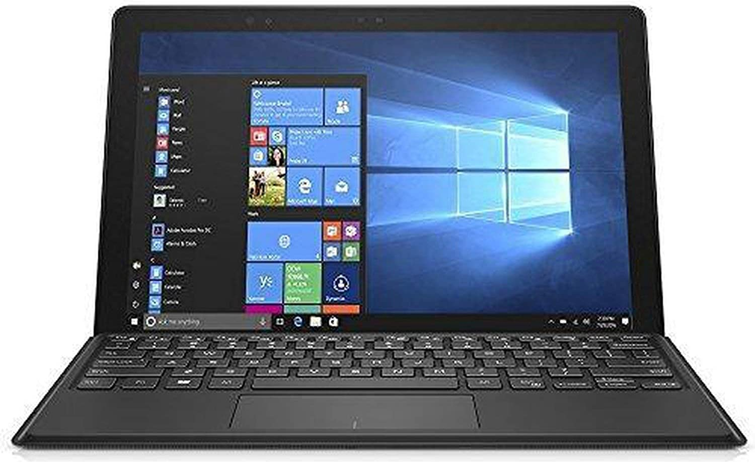 Dell Latitude 5285 2-in-1 FHD 12.3in PC High quality new - Laptop Intel Cor Max 73% OFF Touch
