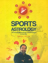 Sports Astrology: The Inclusive Methodology of Game Analysis: World Cup, T-20 and IPL