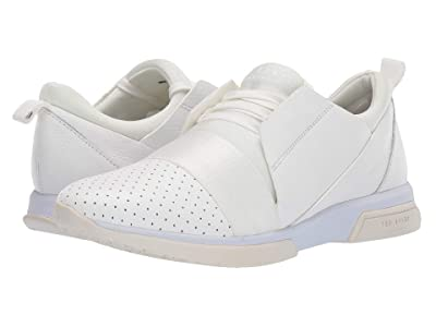 Ted Baker Cepal (White) Women