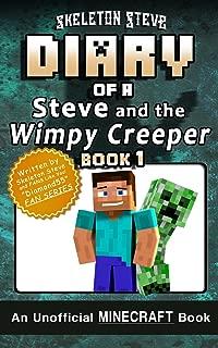Best minecraft creeper city Reviews