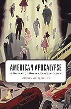 Best history of american evangelicalism Reviews