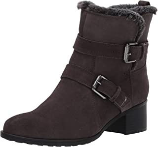 Naturalizer Women's Deanne Ankle Boot