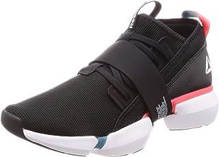Reebok Split Flex 10, Women's Fitness & Cross Training Shoes, Black