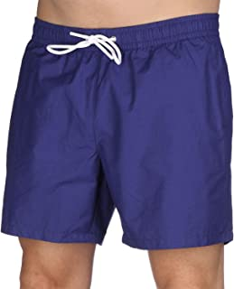 Lacoste Mens Trunks Trunks