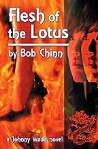 Flesh of the Lotus