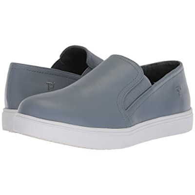 Propet Nyla (Denim) Women
