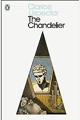 The Chandelier (Penguin Modern Classics) Kindle Edition