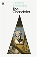 The Chandelier (Penguin Modern Classics)