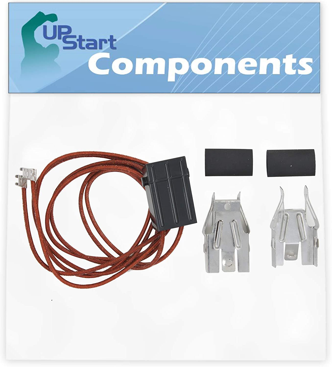 WB17T10006 Terminal Block Kit Replacement for General Electric J