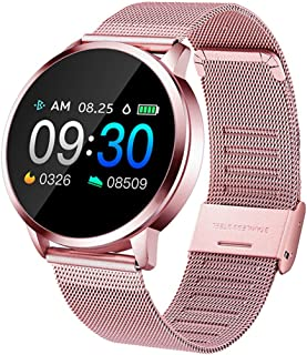 Best mk android watch Reviews