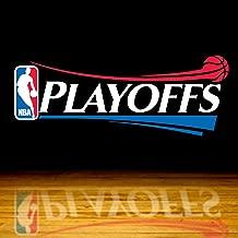NBA Early Round Classics 2018