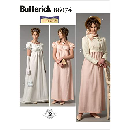 Woman Sizes UNCUT JACKETS COAT DRESS Choose Yours! Many BUTTERICK