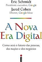 A nova era digital (Portuguese Edition)