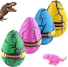 Best grow babies egg toy Reviews