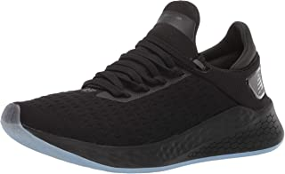 New Balance Men's LAZR Knit