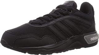 adidas 90s RUNNER Unisex-adult Running Shoe