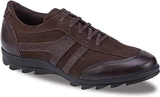 Jump 20499 Erkek Klasik Ayakkabı