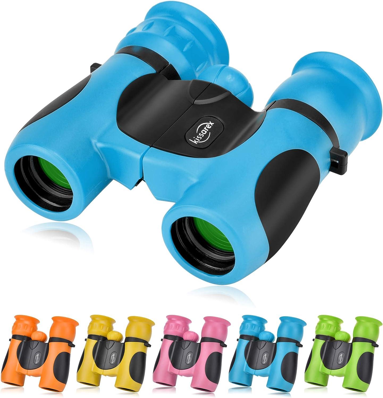 Best Tactical Binoculars for Outdoor Activities 8