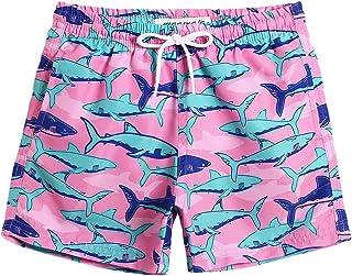 BEACH SHORT COSTUME MARE UOMO BOXER ARENA BYWAYX 40494 71 BLU NAVY TAGLIA XXL
