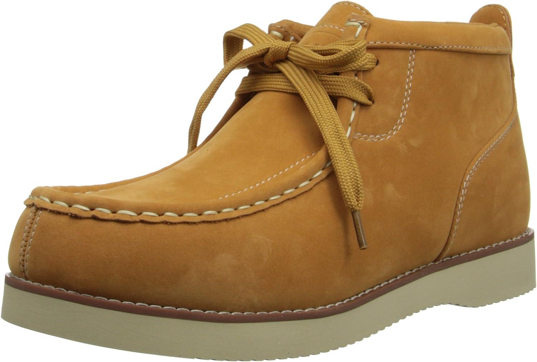 Lugz Men's Freeman Fashion Sneaker