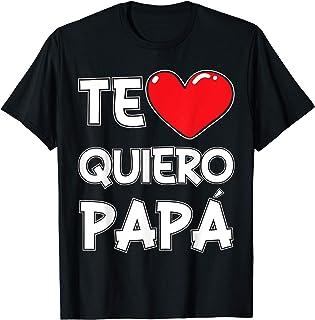 Te Quiero Guapeton