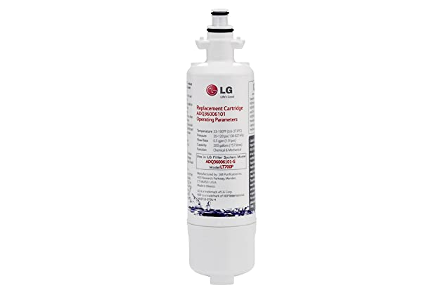 Best refrigerator water filters for kenmore | Amazon com