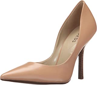 GUESS Carrie Pump