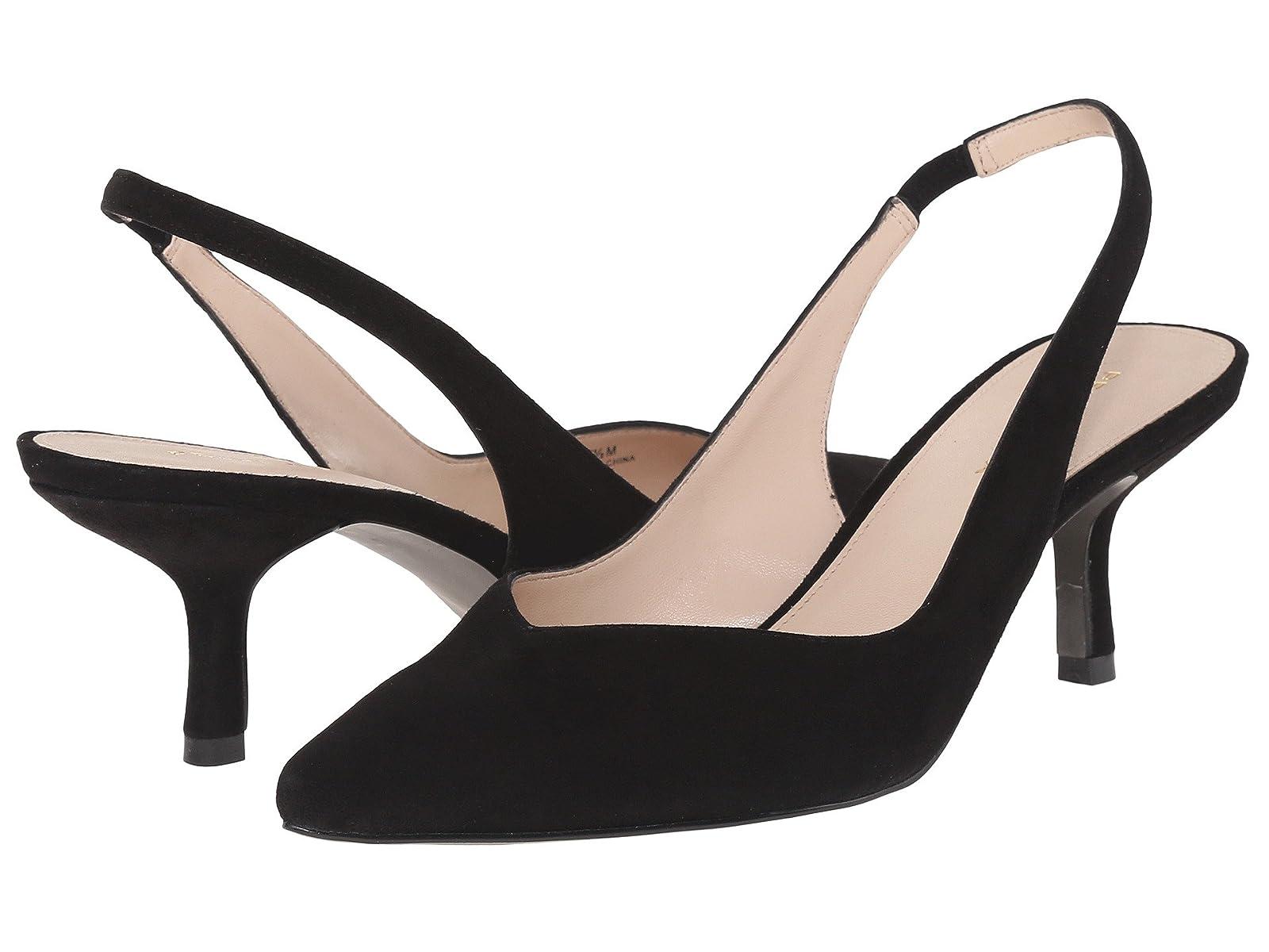 Pelle Moda OasisAtmospheric grades have affordable shoes