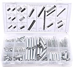 spring assortment kit 84 pack