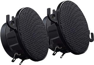 """Kenwood Excelon KFC-X2C 2-3/4"""" Custom Fit Mid-range Speaker photo"""