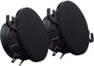 """$69 » Kenwood Excelon KFC-X2C 2.75"""" Mid Range for Toyata/Chevrolet/Others 50 RMS Max Power (Pair)"""