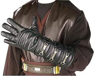 Anakin Skywalker Gauntlet Child Glove