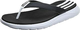 adidas COMFORT FLIP FLOP womens Slide Sandal