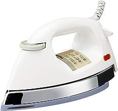 Panasonic NI-27AWTSH Non-Stick Coating Dry Iron, 2kg, 1000W, White