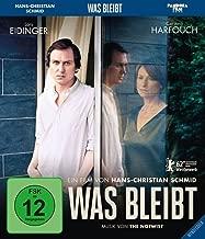 Best was bleibt 2012 Reviews