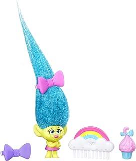 Trolls DreamWorks Smidge Collectible Figure